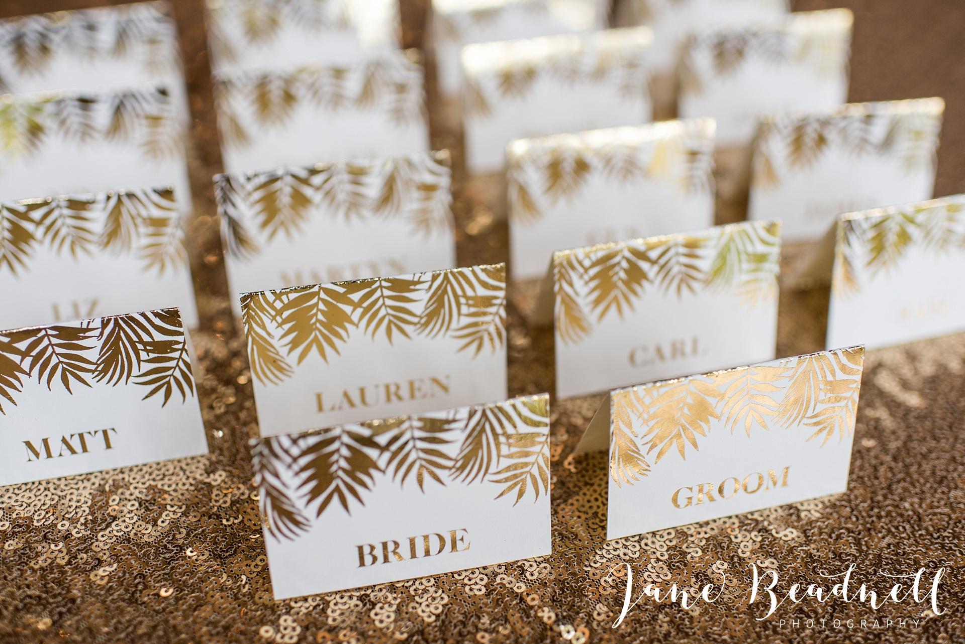 The-Orangery-Gold-Glam-photoshoot-by-Jane-Beadnell-Photography-York_0070.jpg