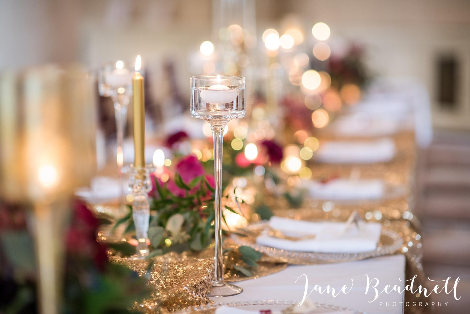 The-Orangery-Gold-Glam-photoshoot-by-Jane-Beadnell-Photography-York_0008.jpg