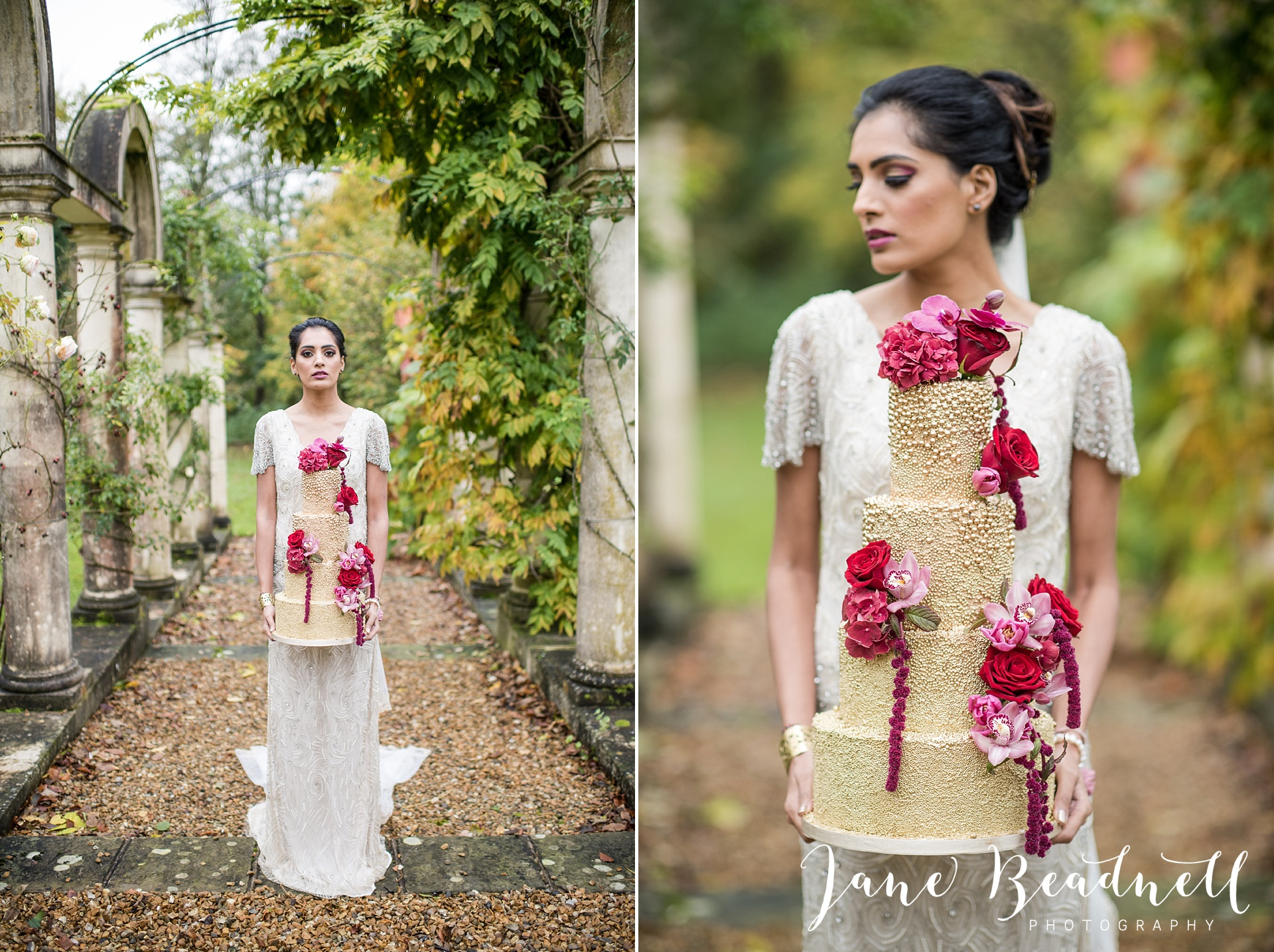 The-Orangery-Gold-Glam-photoshoot-by-Jane-Beadnell-Photography-York_0043.jpg