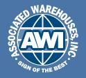 Affiliated Warehouse Companies Inc.