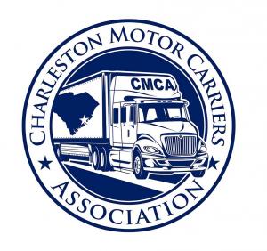 Charleston Motor Carriers Association