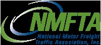 National Motor Freight Traffic Association