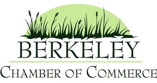 Berkley County Chamber of Commerce