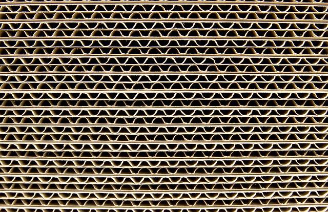 corrugated-2225141_640.jpg