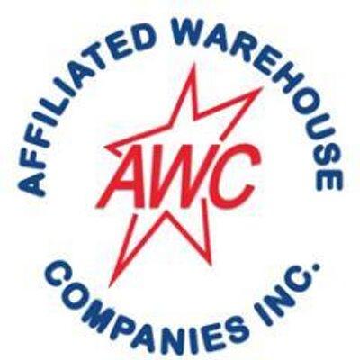 Affiliated Warehouse Companies, Inc.