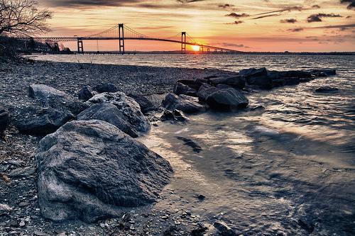 bridgesunrise.jpg