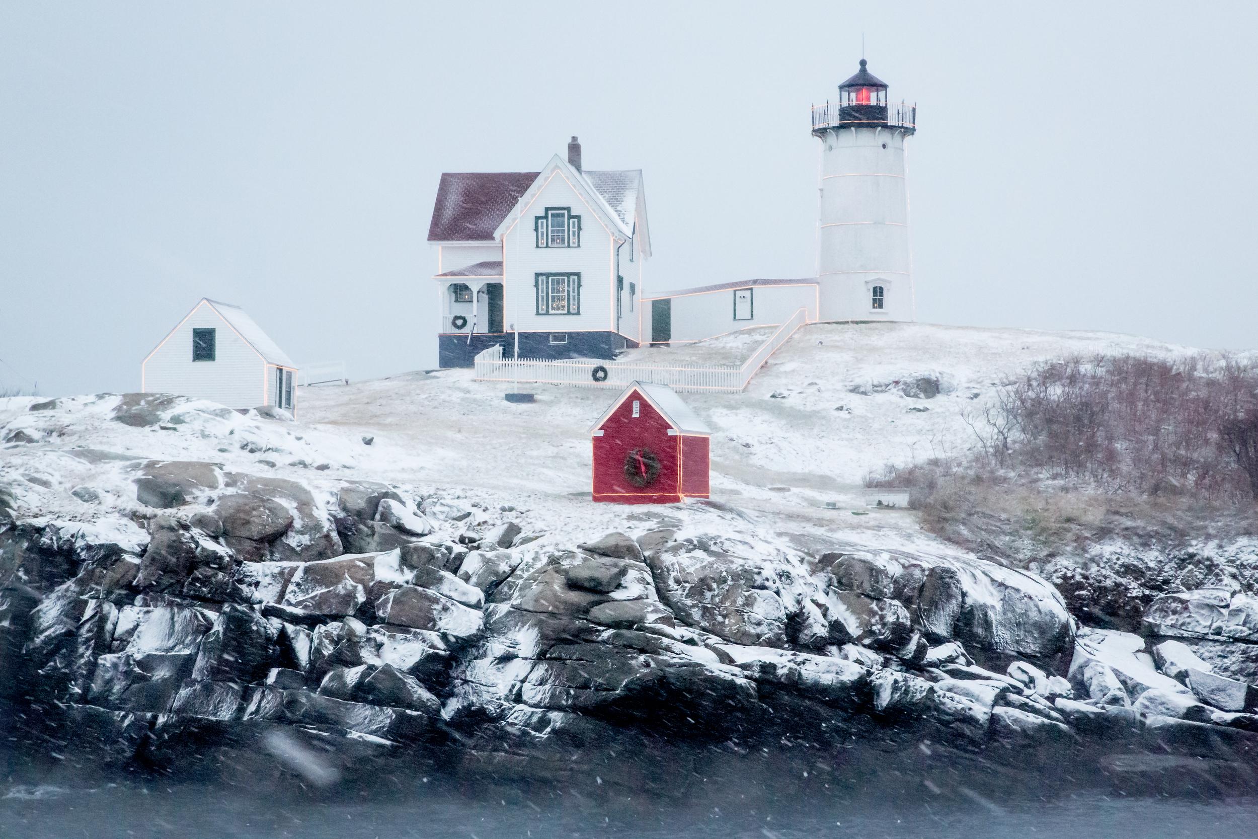 Lighthouses2012-0897.jpg