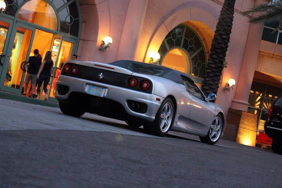 Alec Coutinho car.jpg