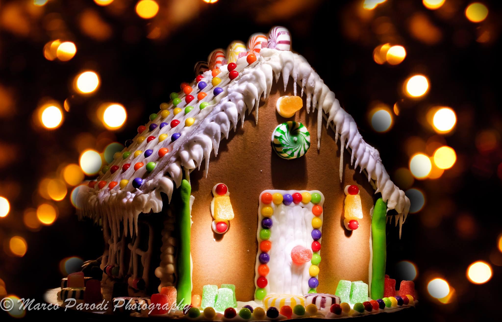 Marco Parodi ginger bread house.jpg
