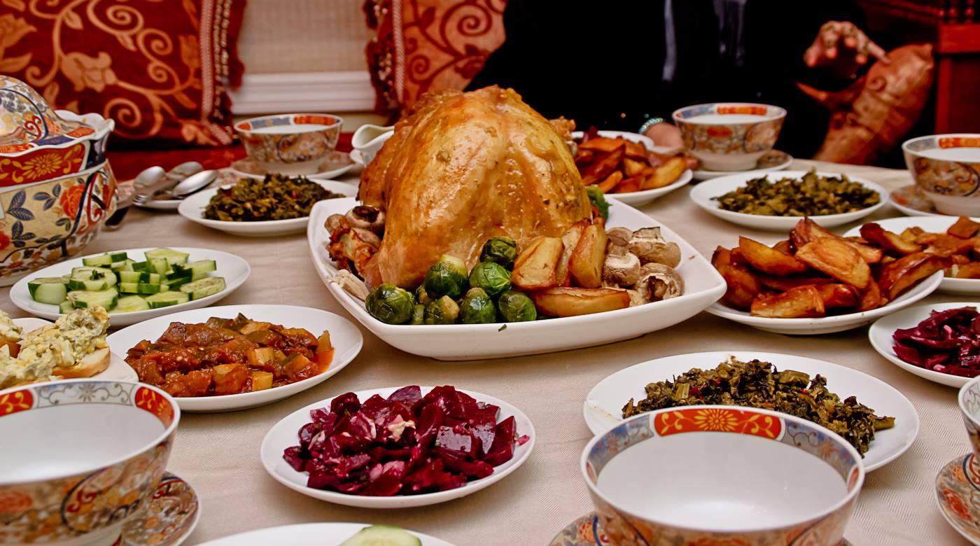 Salma Salmaa thanksgiving.jpg