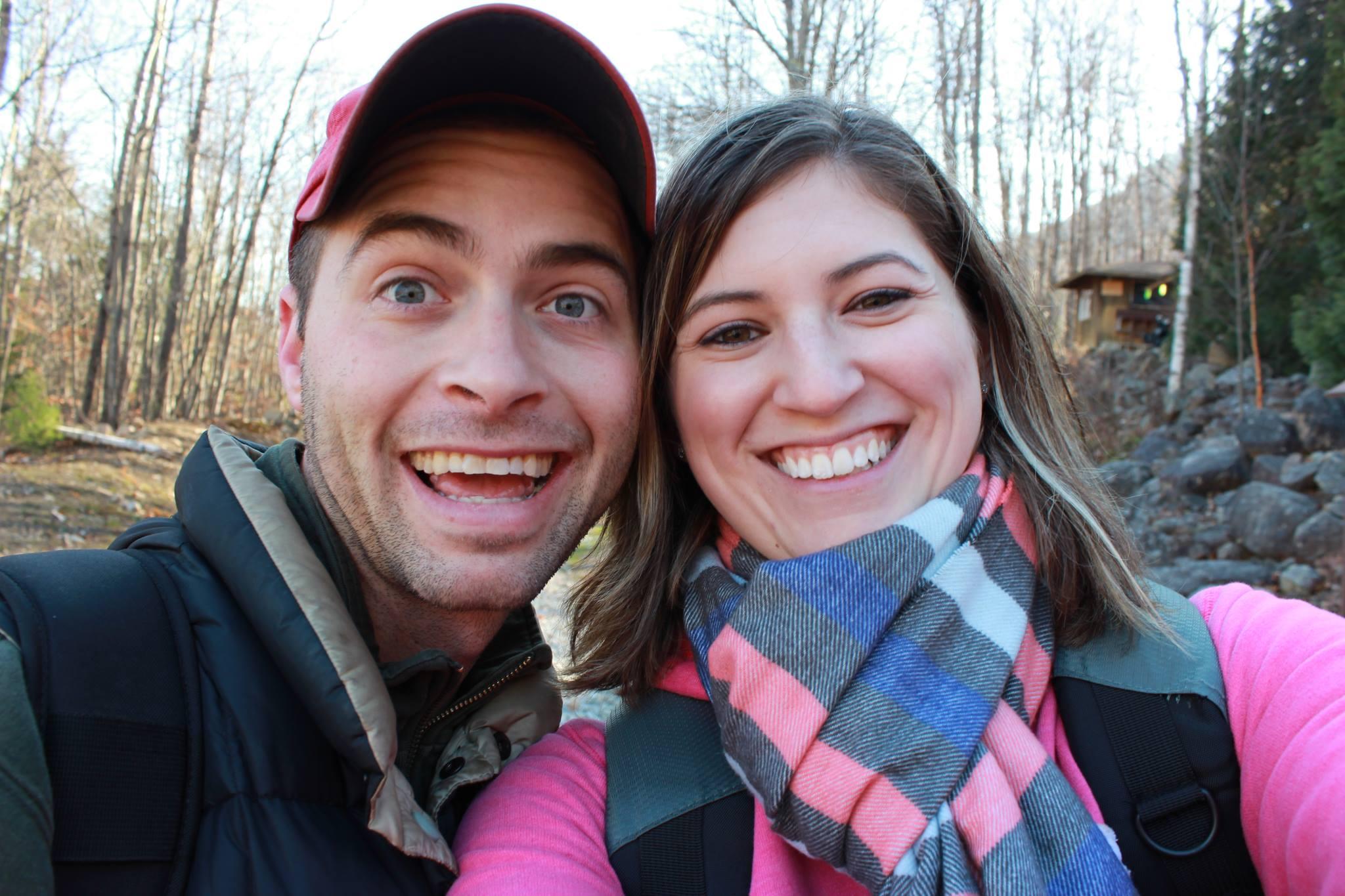 Robyn Curdie hikers.jpg