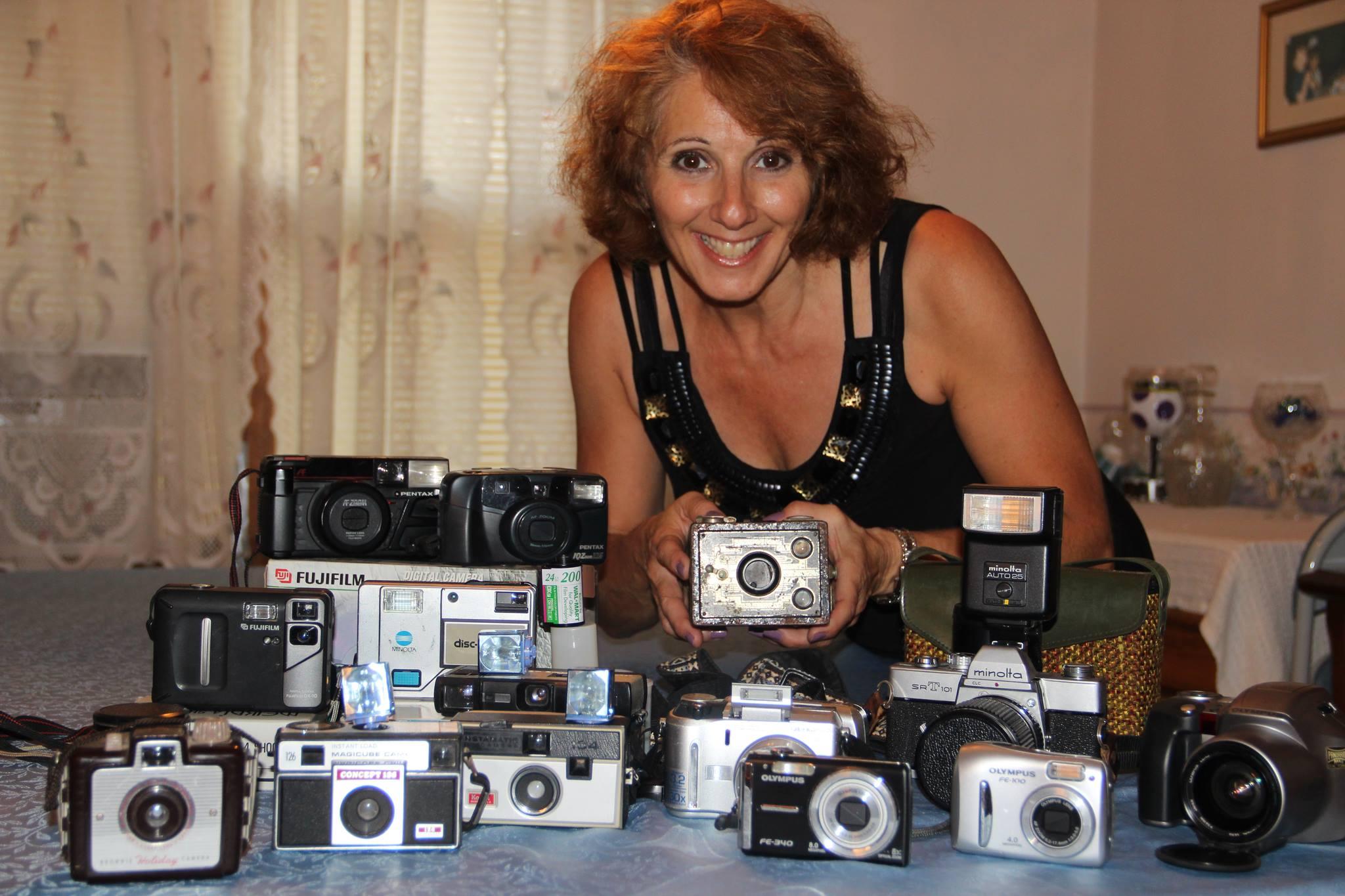 Debra Santilli self portrait.jpg