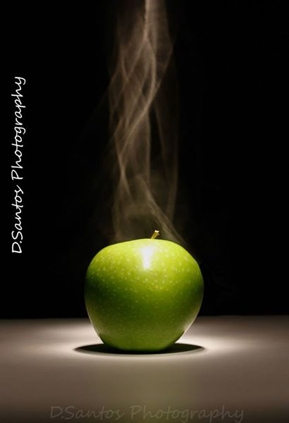 smoking apple.jpg