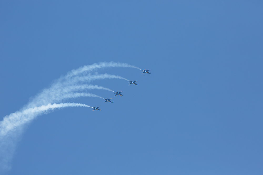 Blue Angels-8325.jpg