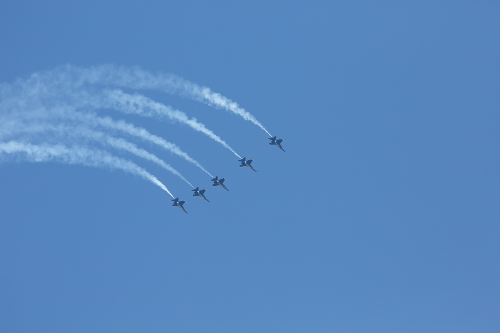 Blue Angels-8327.jpg