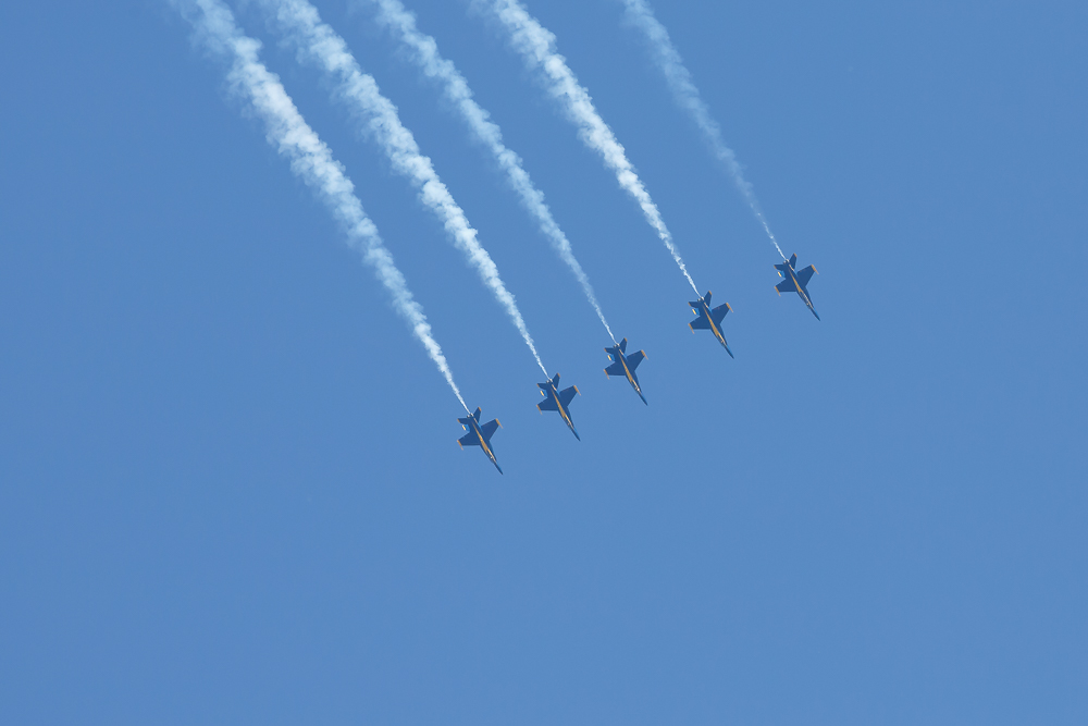 Blue Angels-8330.jpg