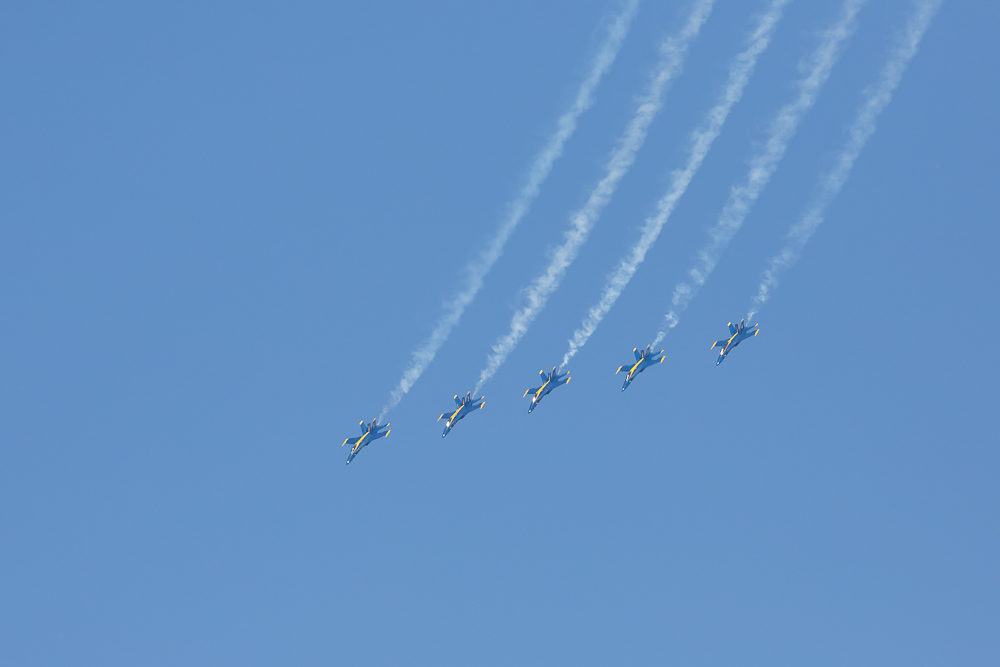 Blue Angels-8350.jpg