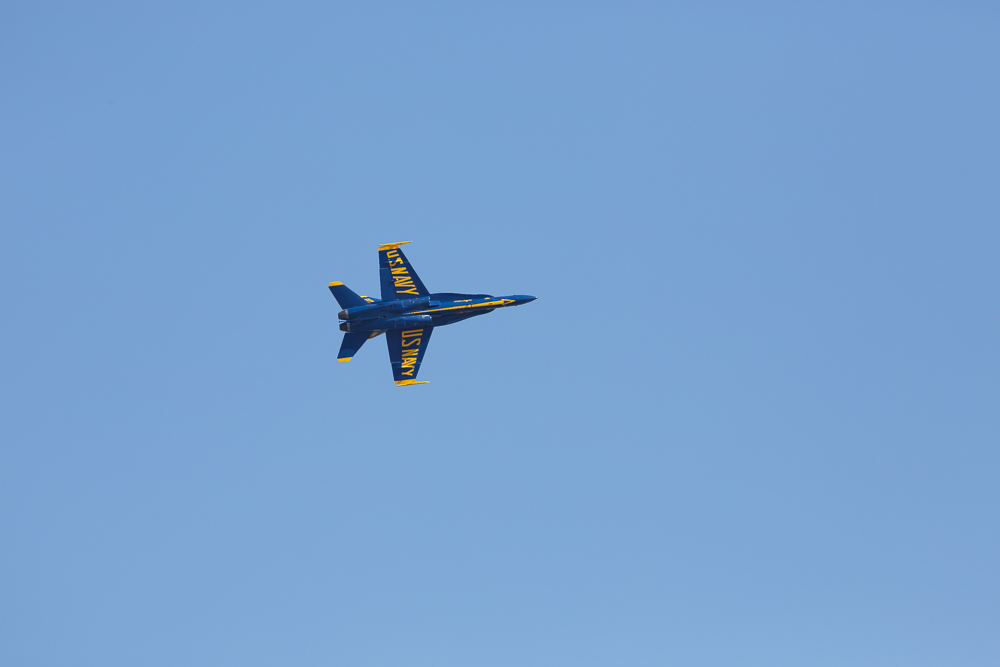 Blue Angels-8462.jpg