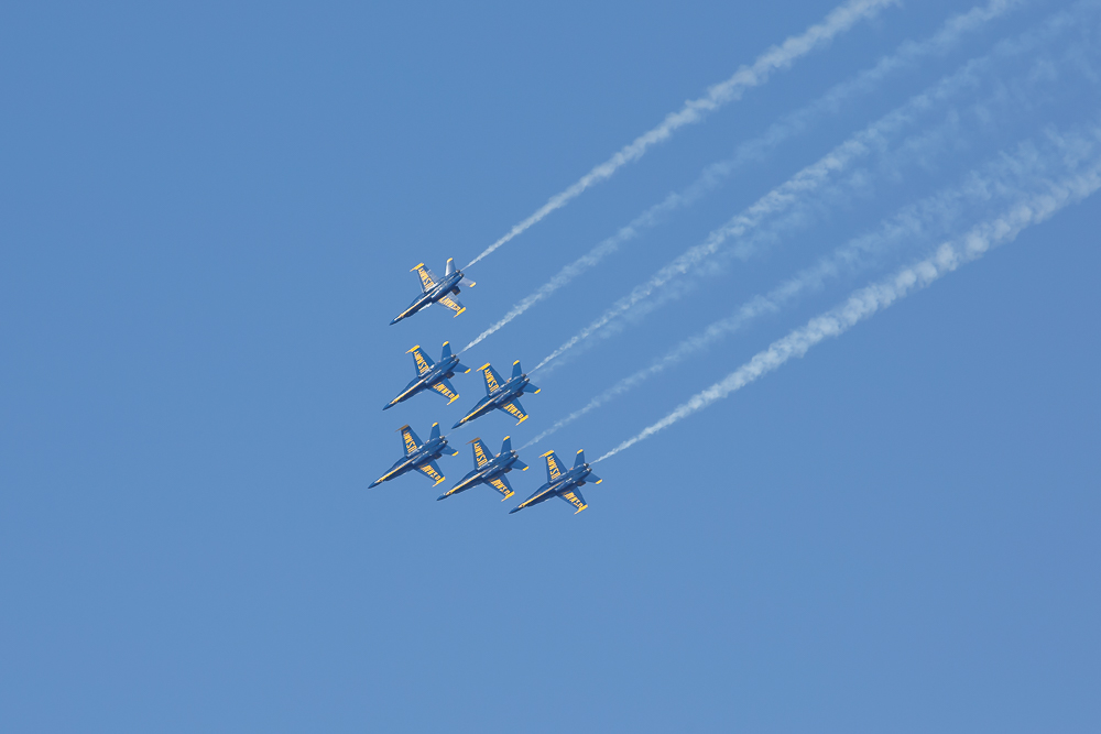 Blue Angels-8693.jpg