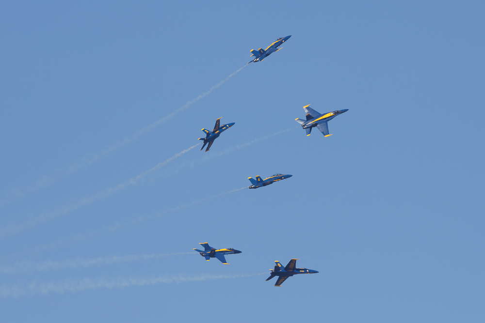 Blue Angels-8713.jpg