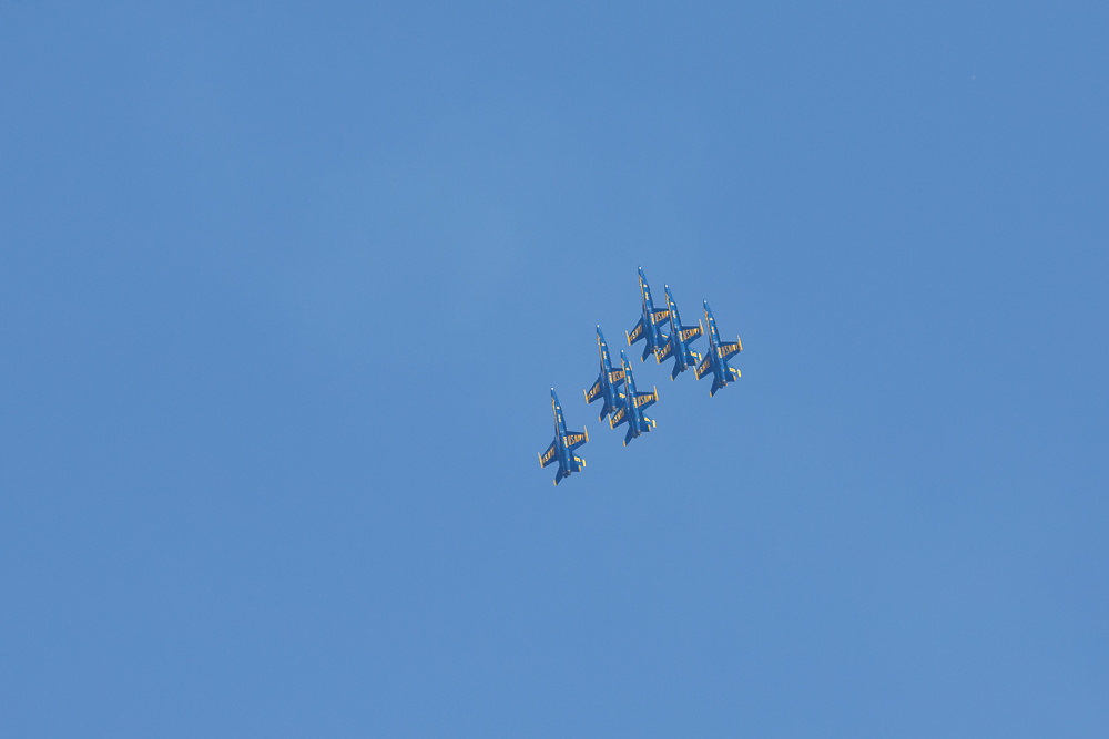 Blue Angels-8825.jpg