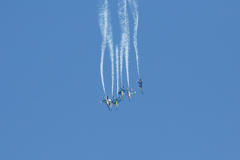 Blue Angels-8856.jpg