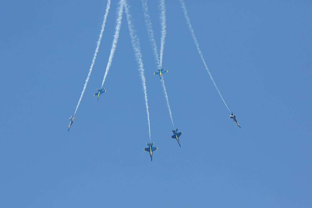 Blue Angels-8866.jpg