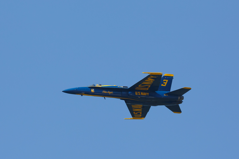 Blue Angels-8890.jpg