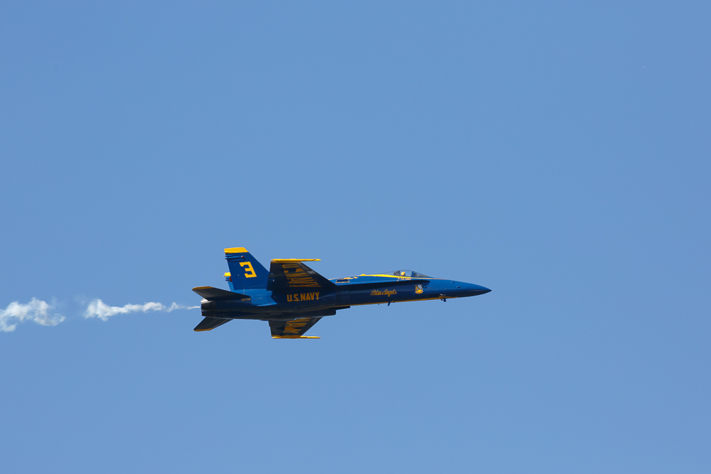 Blue Angels-8900.jpg