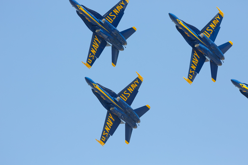 Blue Angels-8165.jpg