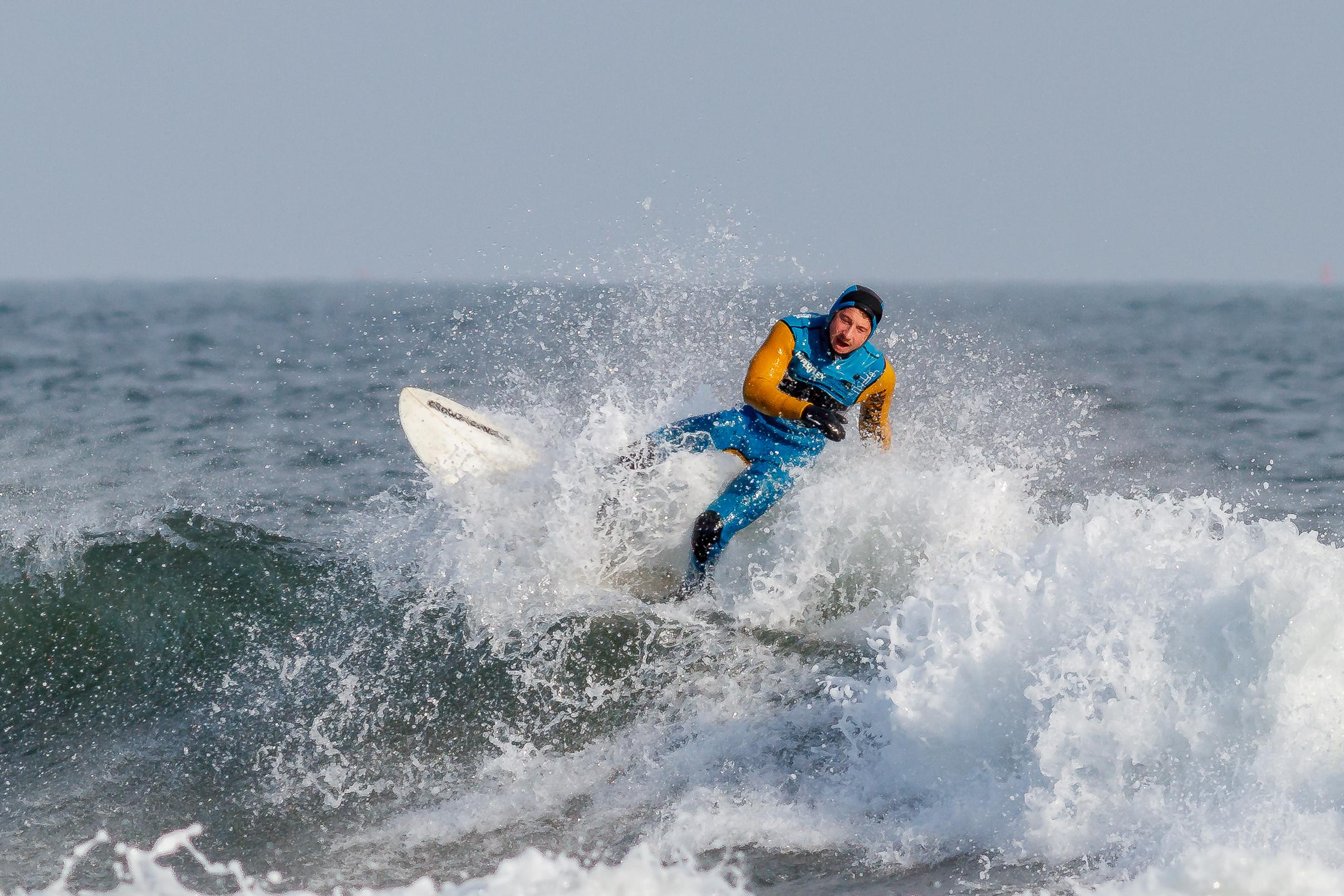 surfing-4413.jpg
