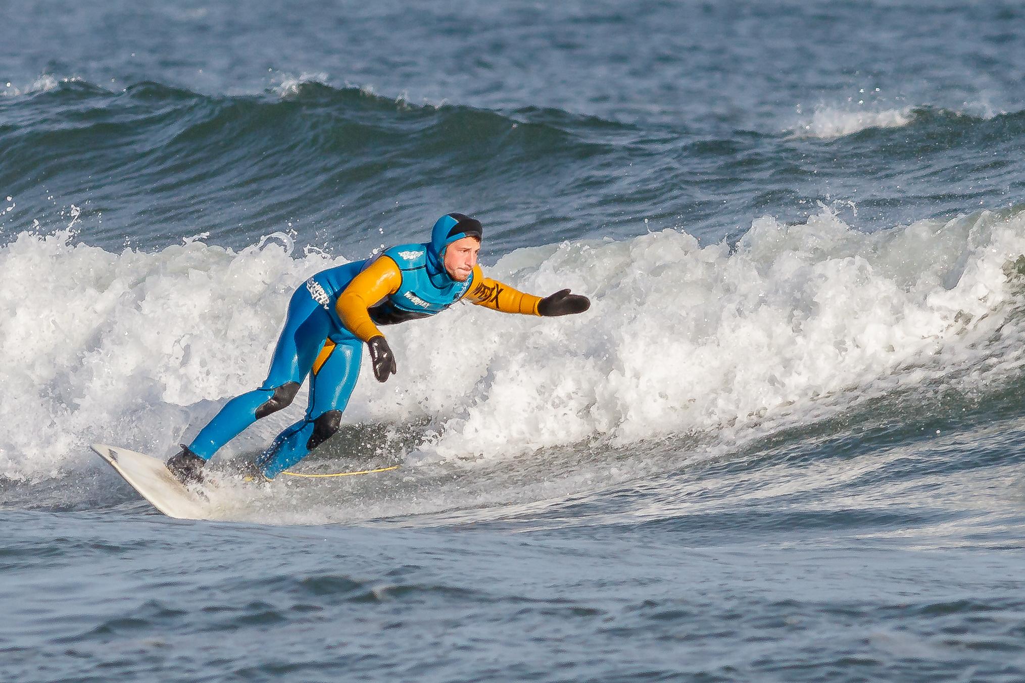 surfing-4480.jpg