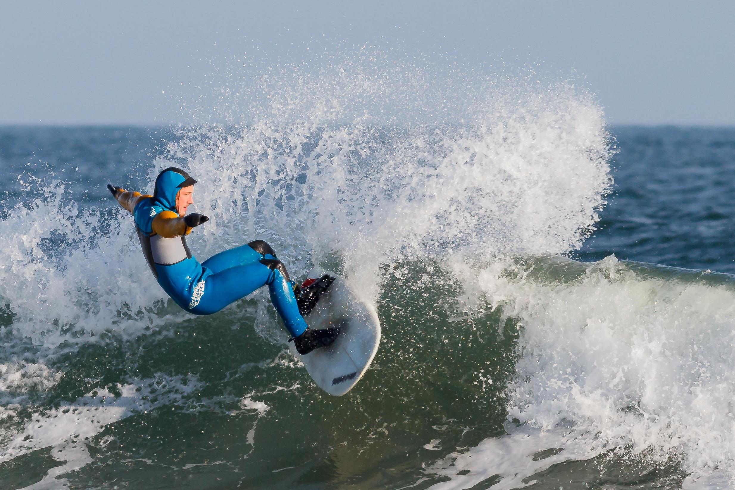 surfing-4656.jpg