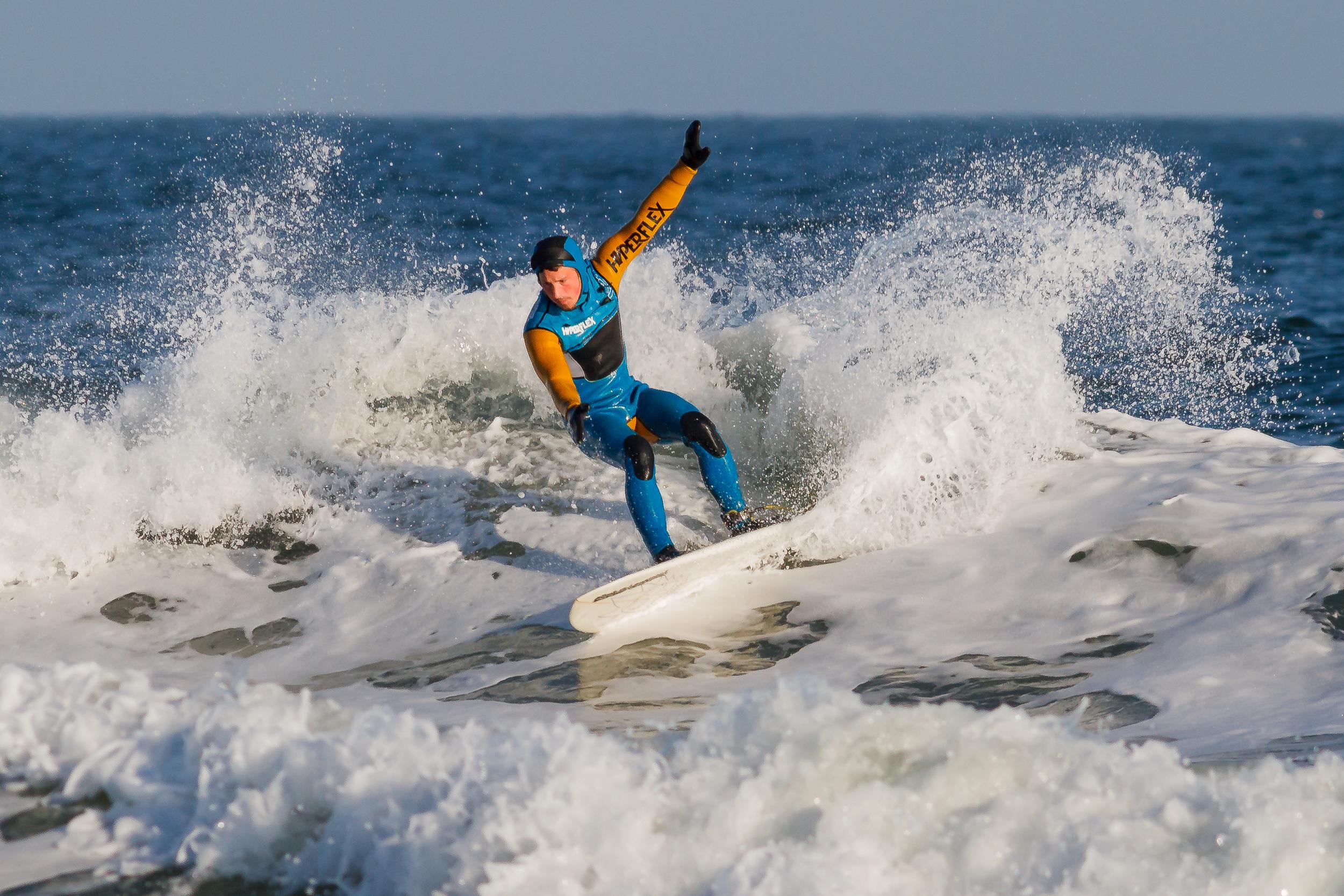 surfing-4765.jpg