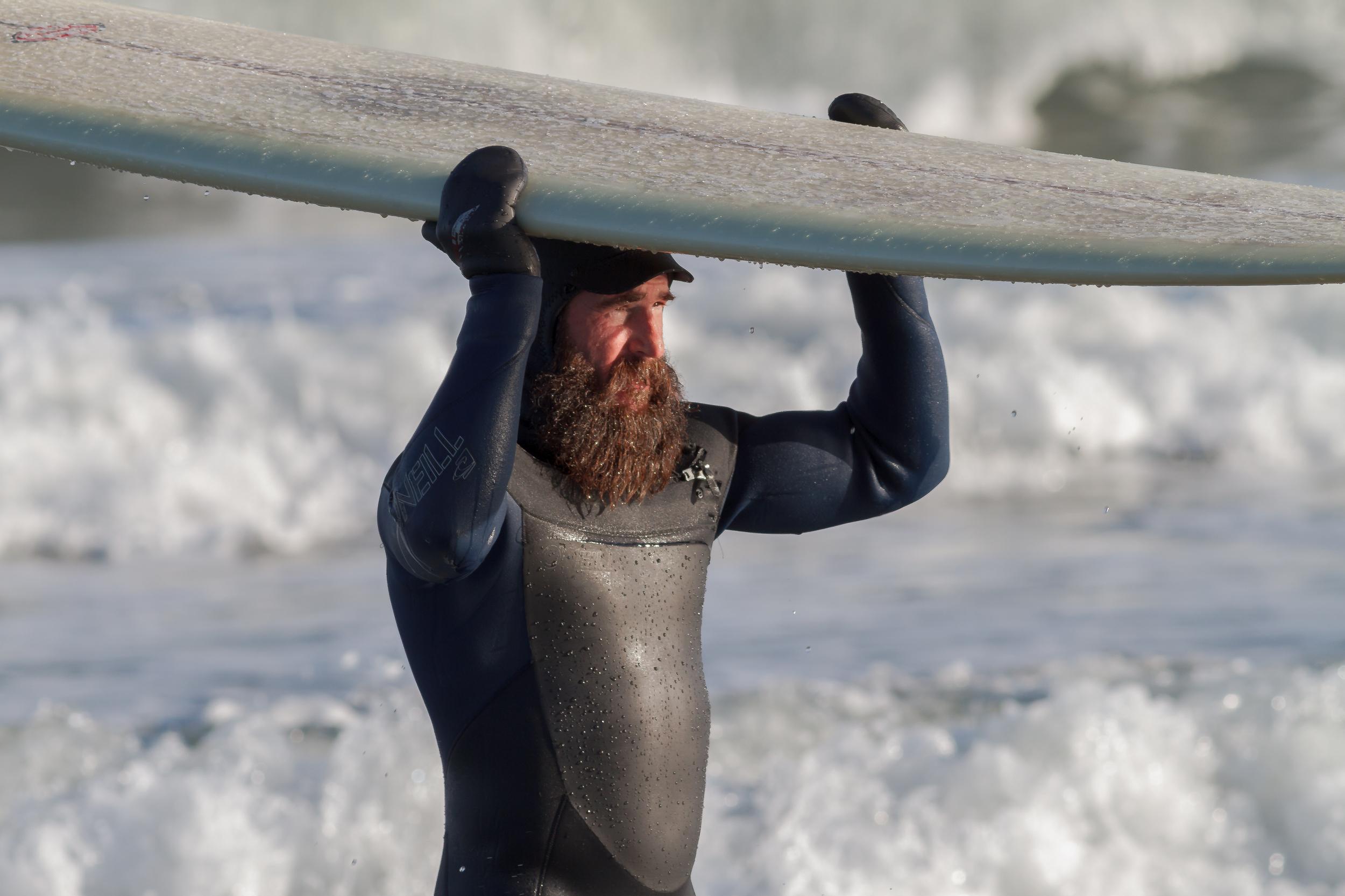 surfing-4799.jpg