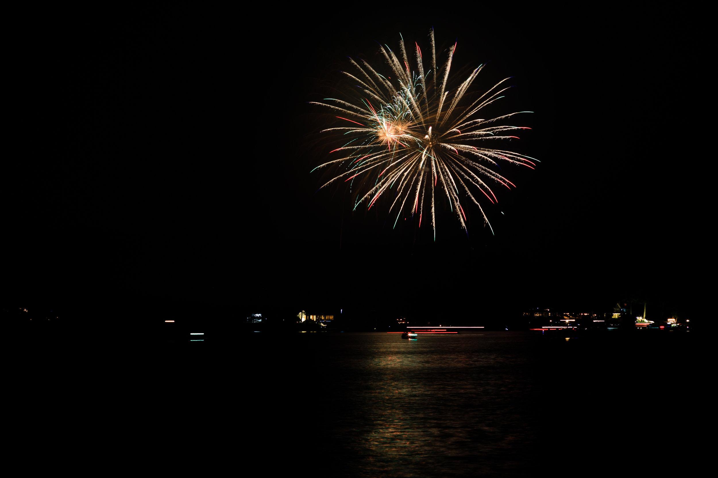 Fireworks-2580.jpg