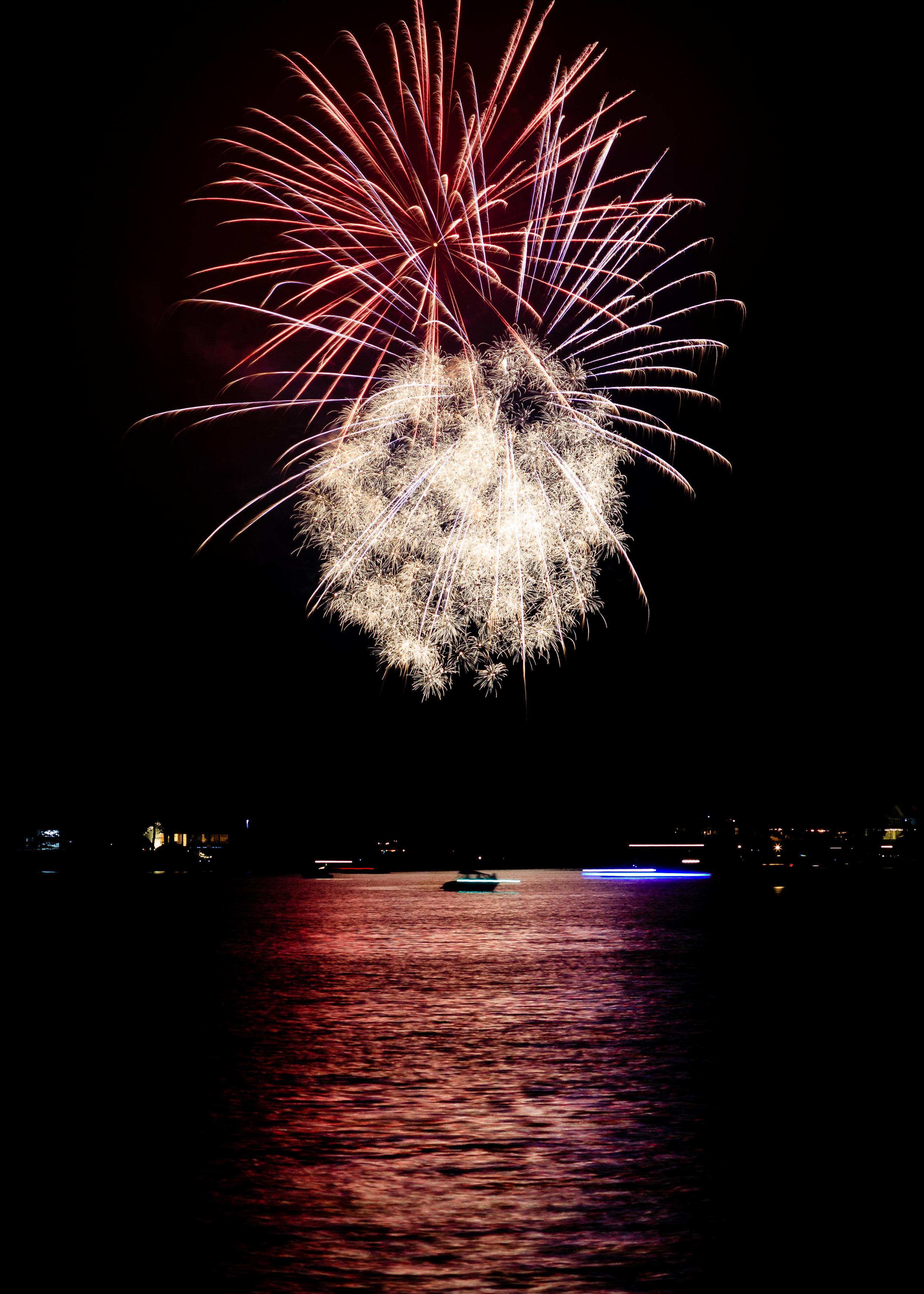 Fireworks-2582.jpg
