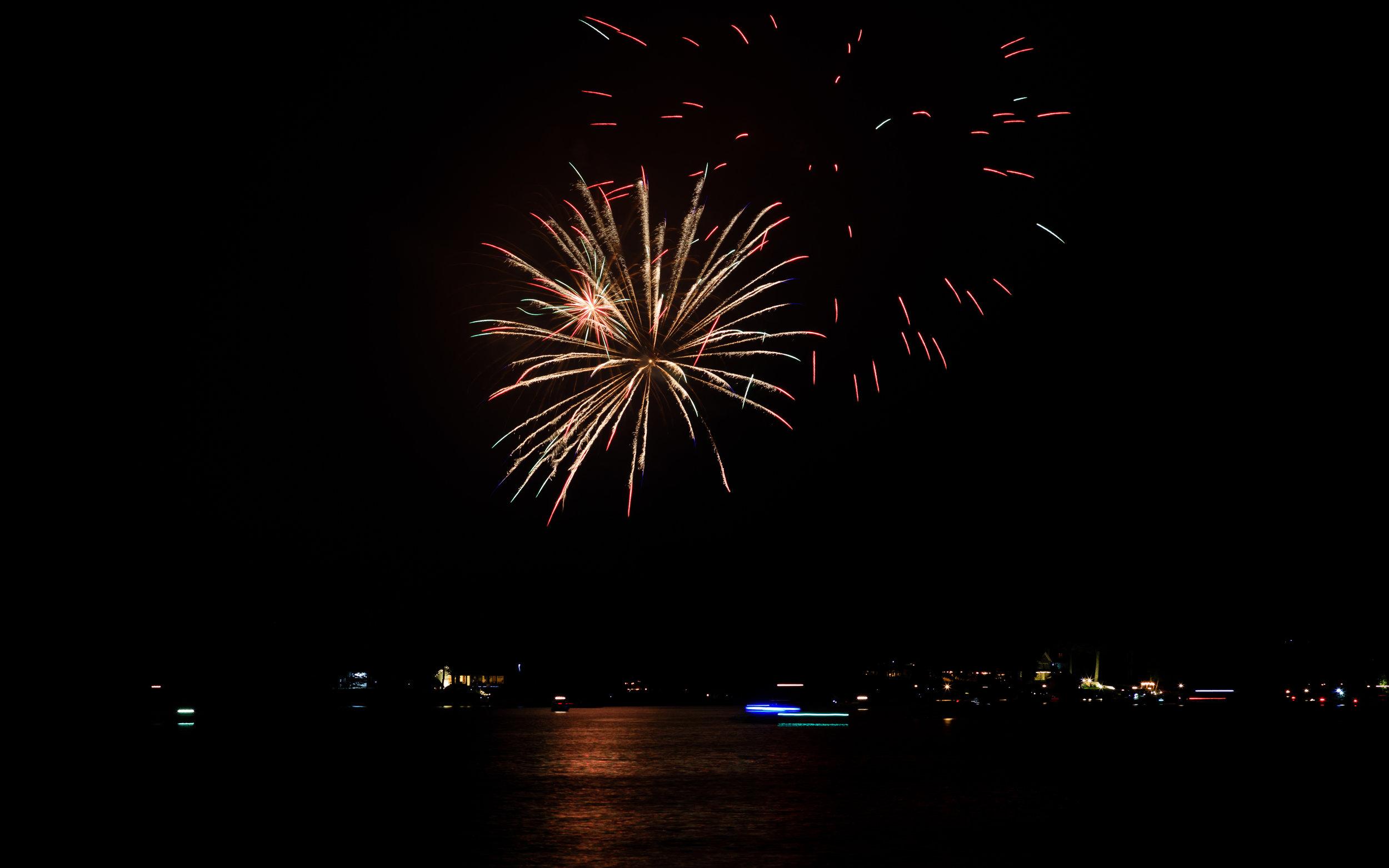 Fireworks-2583.jpg