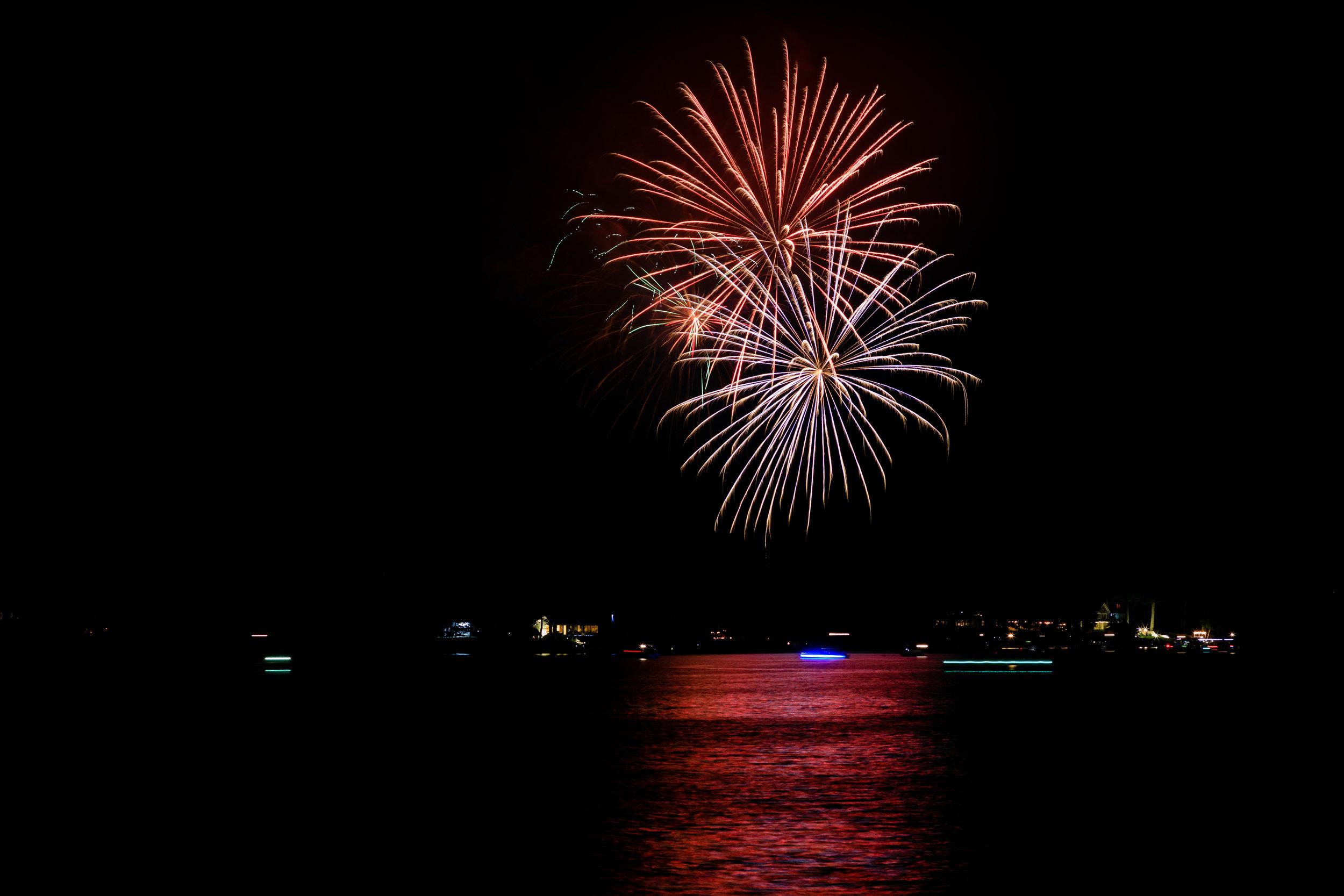 Fireworks-2584.jpg