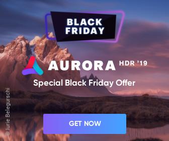 Aurora Black Friday - 336x280.jpg