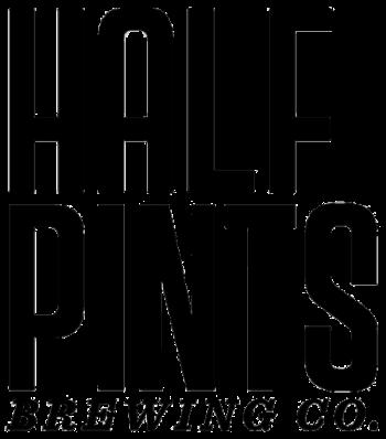 Sponsor from 2014 -2018