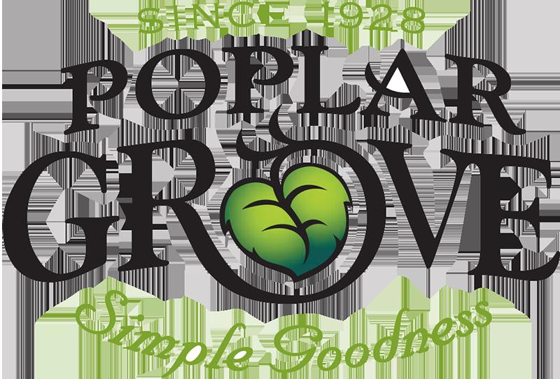 Sponsor from 2014-2017     GIBRALTAR DINING CORPORATION(FORT GIBRALTAR)  WINNIPEG MANITOBA CANADA   CONNIE MCKANE-BRANDSON   connie@poutinecup.com   TEL: 204-999-0844    SHAWN BRANDSON   shawn@poutinecup.com   TEL: 204-999-5827