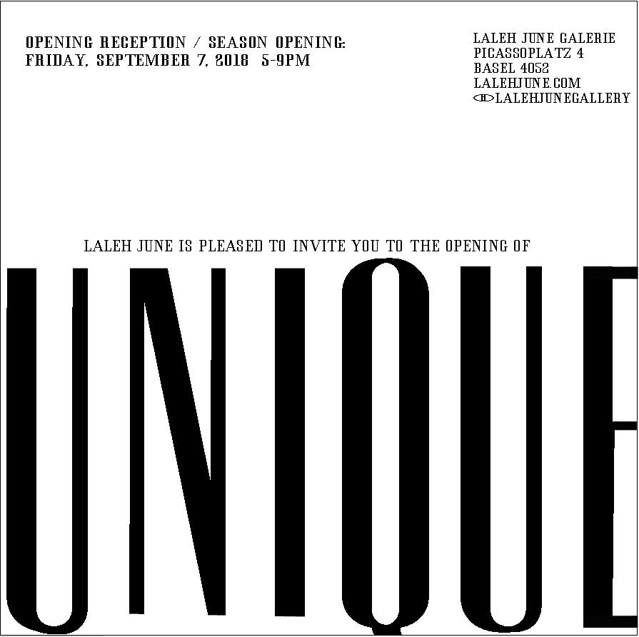 Unique-LJB-2018.jpg