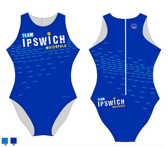 Team Ipswich Waterpolo Costume.png