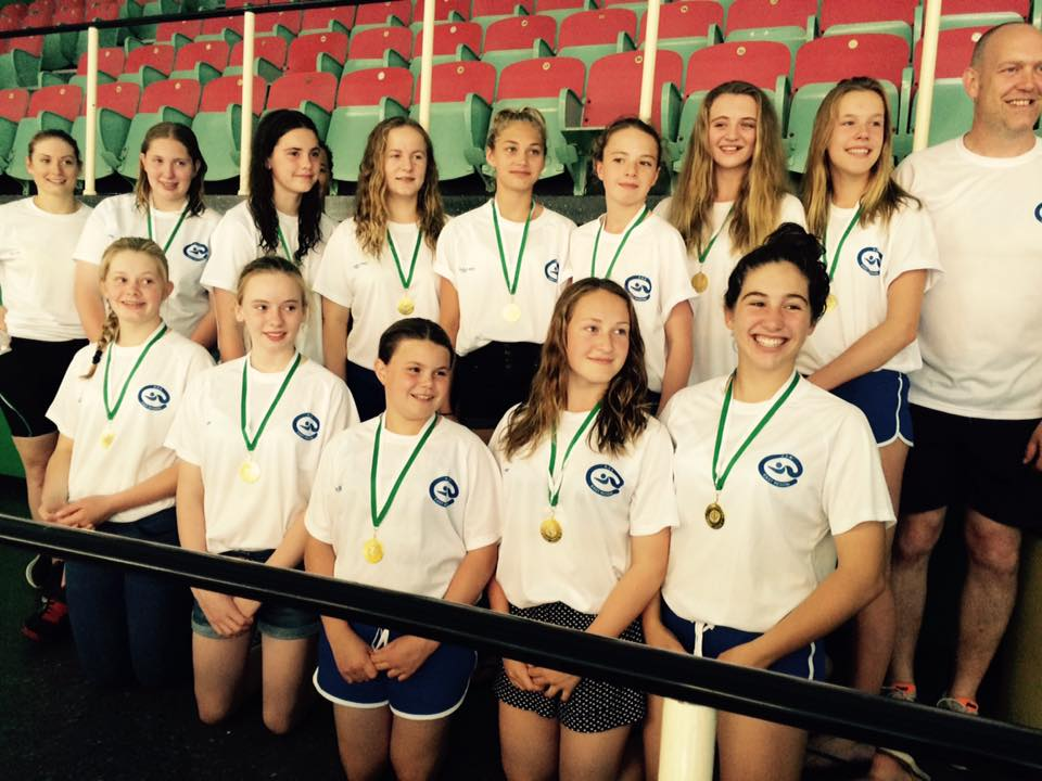 Ipswich_Water_Polo_Girls_Champions.jpg