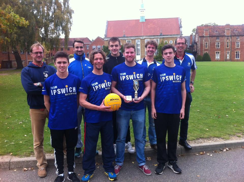 Ipswich Water Polo Senior Team.jpg