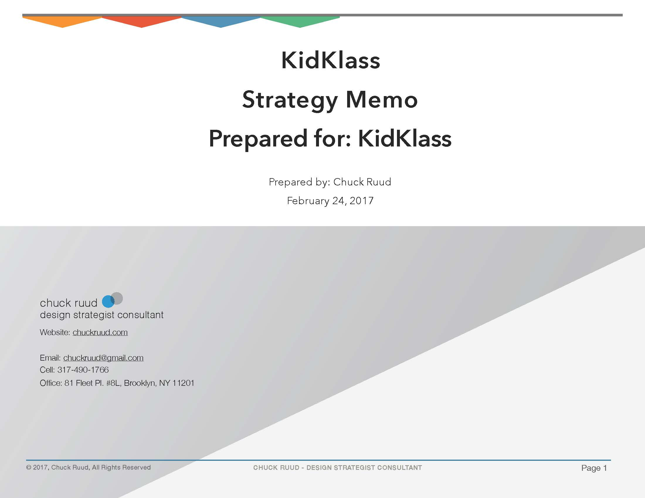 KidKlass-Analize-deck-22717_Page_01.jpg