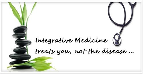We get to the root of your health problems.. - Holistic | Nutrition | Iridology