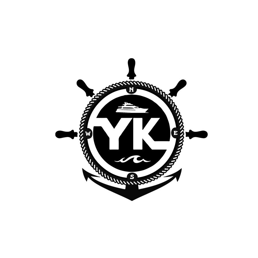 YKLLL.jpg