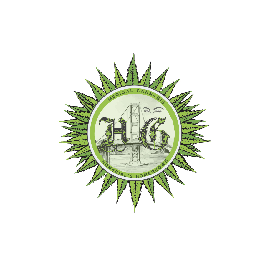 logoHG.jpg